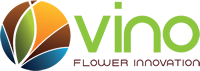 Vino_Flower_Innovation 2017